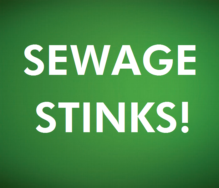 Cleaning Sewage Backup Cleanup Company Is Ready To Help In Spokane