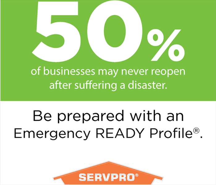 Commercial Emergency READY Profile's Available For Businesses In Spokane!